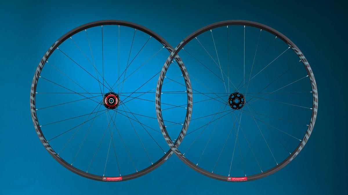 Niner-Alloy-MTB-mountain-bike-wheelset01
