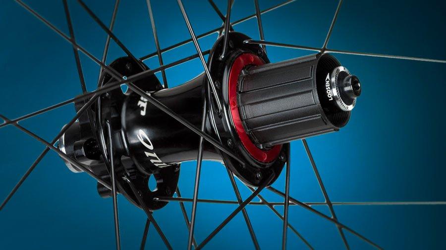 Niner-Alloy-MTB-mountain-bike-wheelset02