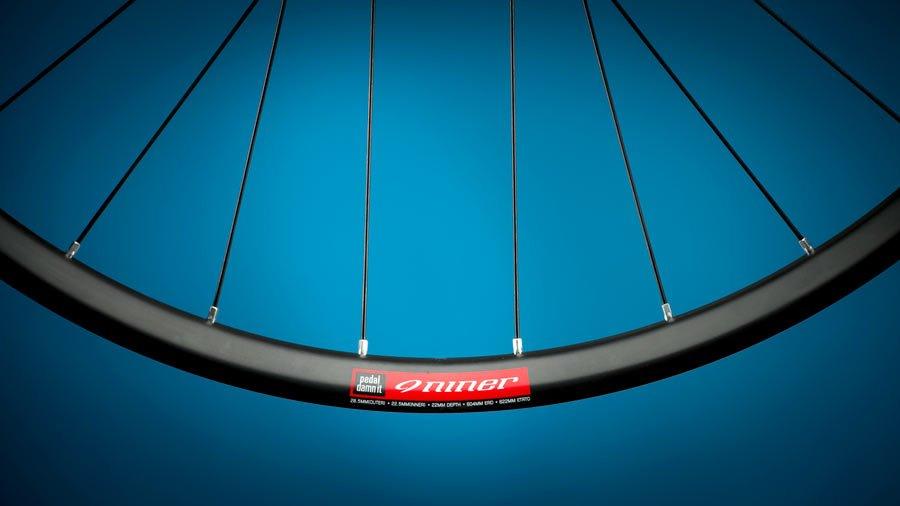 Niner-Alloy-MTB-mountain-bike-wheelset03