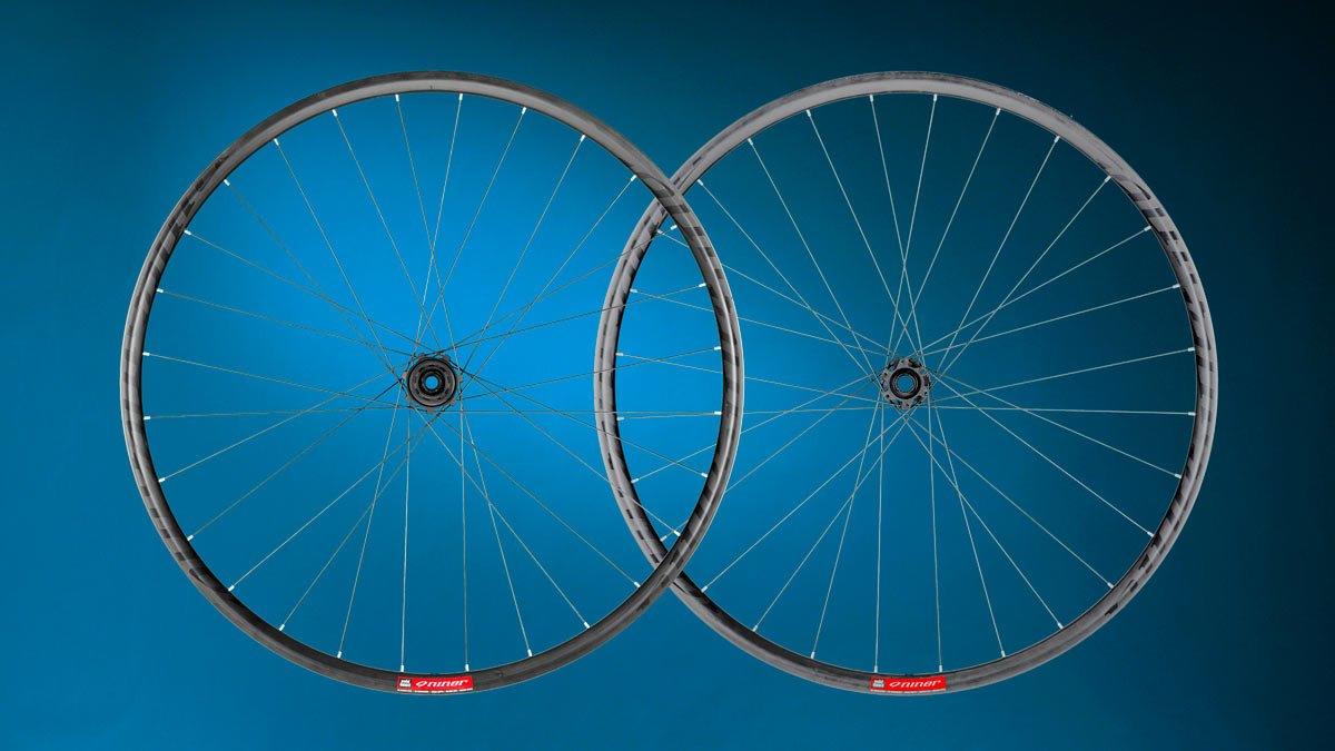 Niner-Carbon-MTB-mountain-bike-wheelset02