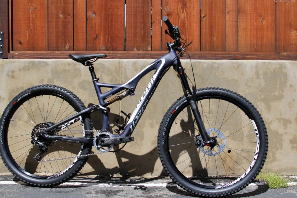 Specialized-Stumpjumper-650B-Carbon