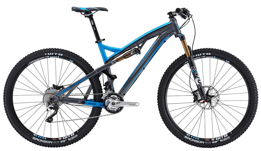 max_2014_Breezer_Supercell_Team_29er_trail_mountain_bike6_20814