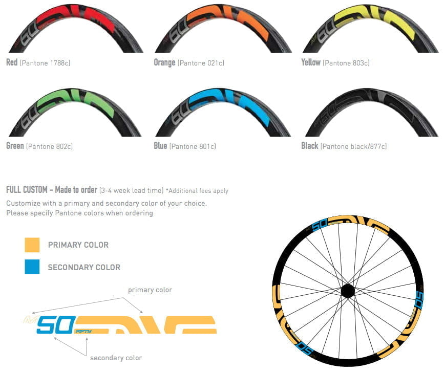 max_Custom_Wheels_770172