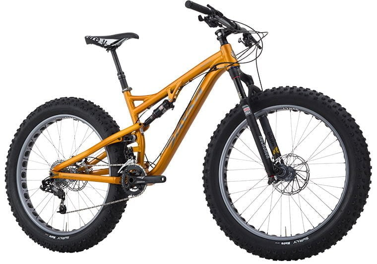 salsa-bucksaw2-full-suspension-fat-bike