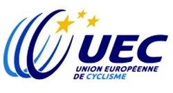 uec-_logo2014
