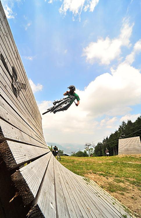 Cimone-Bike-Park-MM-13