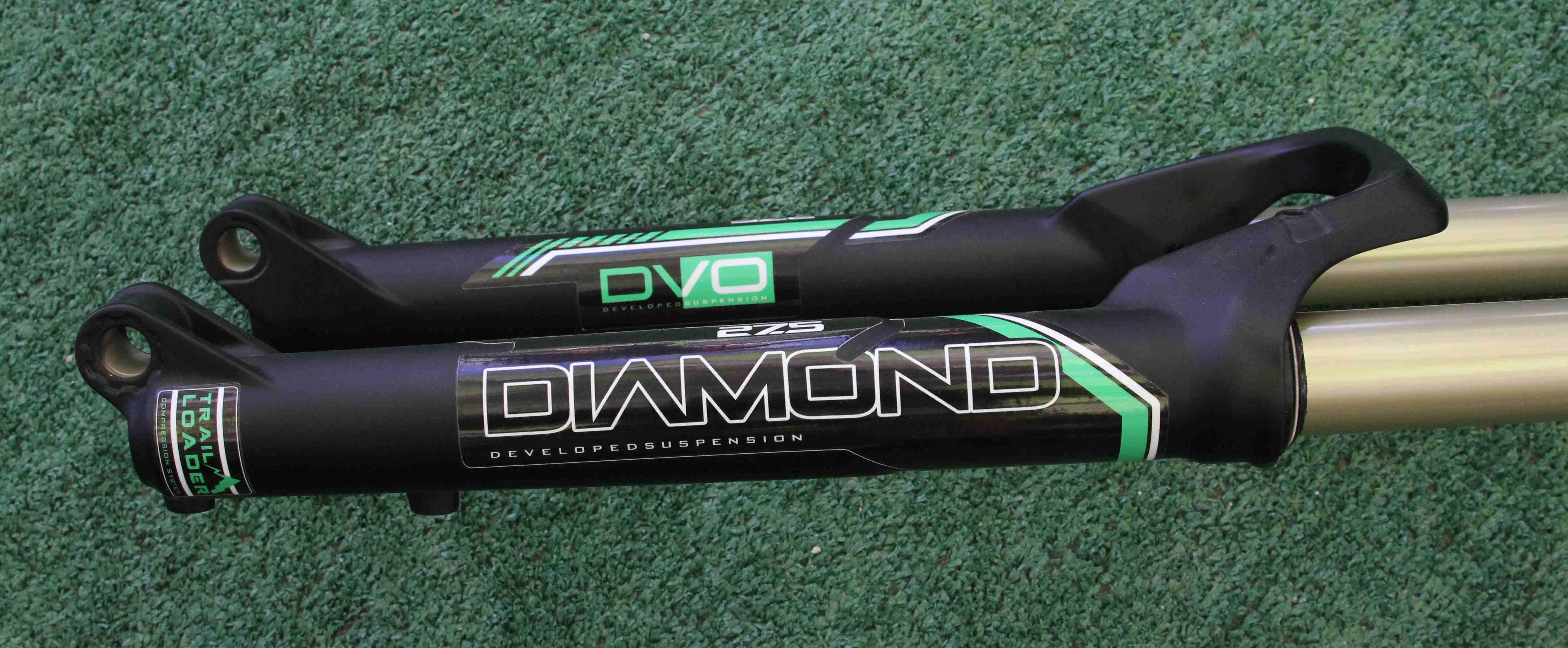 DVO-Diamond-Side-Shot
