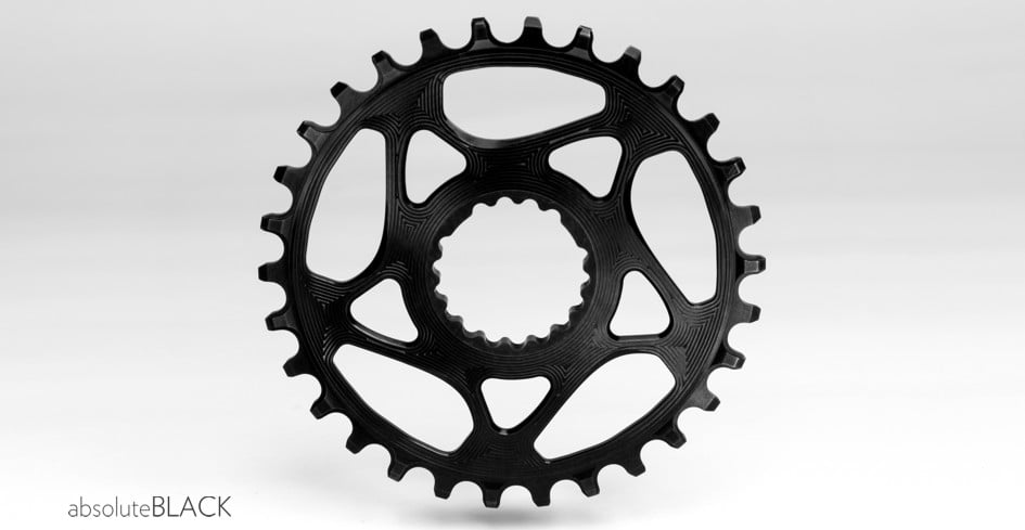 cannondale_spiderless_xx1_1