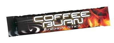 coffee_burn
