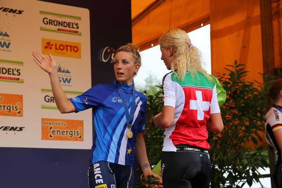 podio.women.u23
