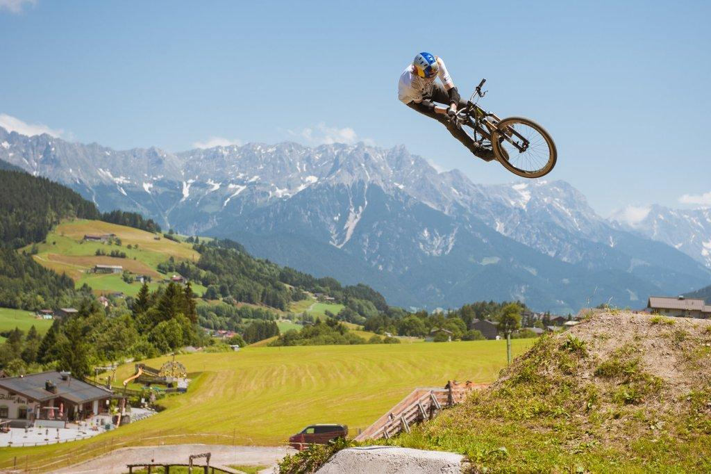 thomas-genon-26trix-fmb-world-tour-leogang-2014
