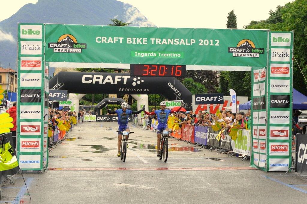120721_CBT_stage8_winnerCBT_Deho-Debertolis