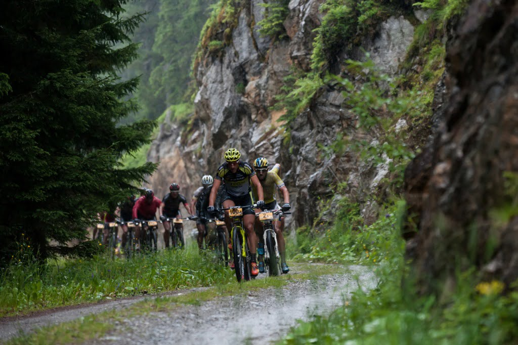 15-Course_Craft_BIKE_Transalp_powered_by_Sigma_2014__Stage_2_Imst-Nauders__87.42_km__2_917_metres_of_altitude_-__c__Robert_Niedrig
