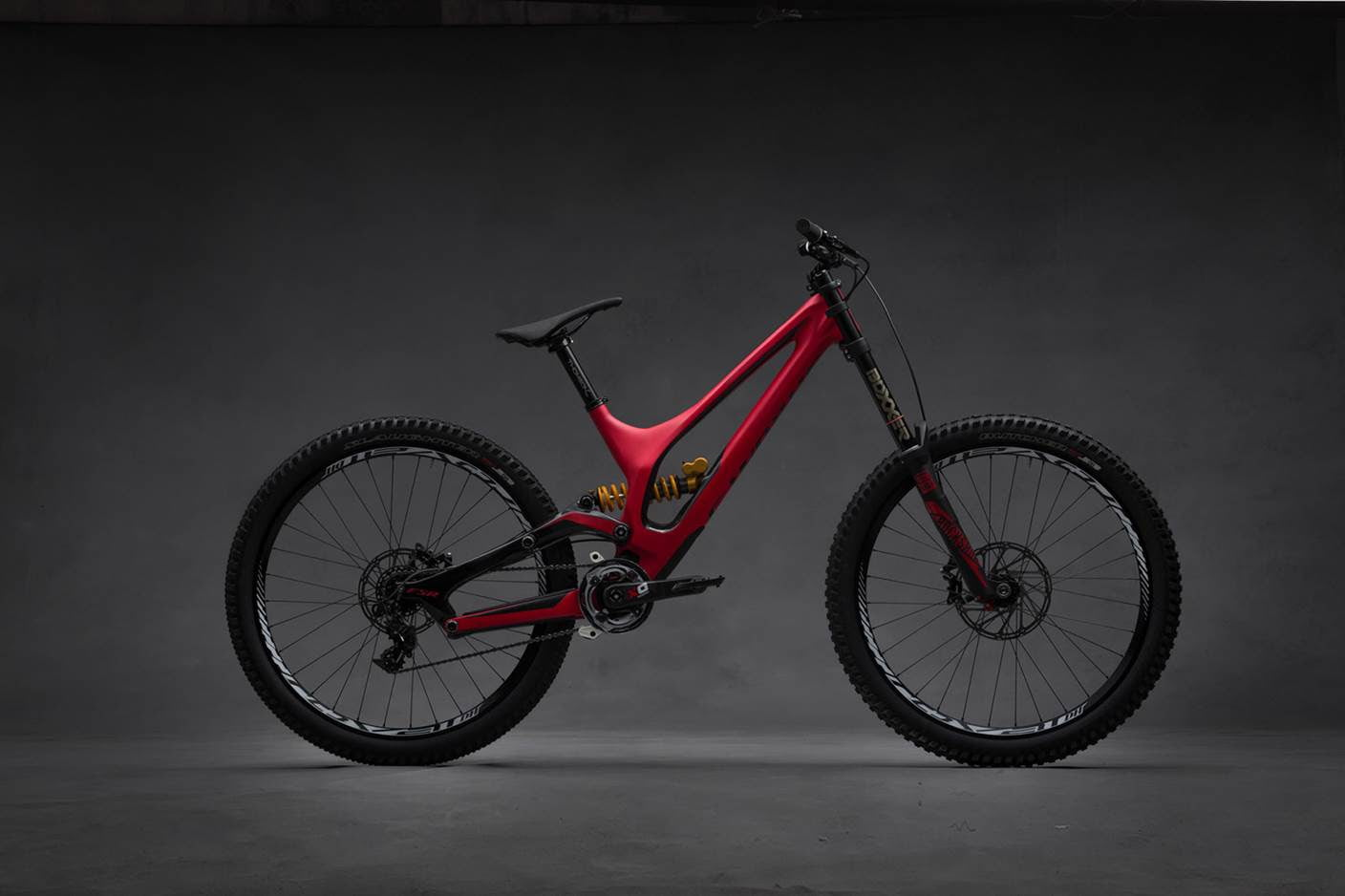 2015-Carbon-Specialized-650B-Demo
