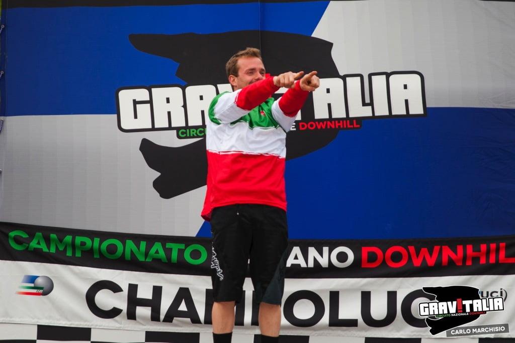 PhotoCarloMarchisio_CampionatiItaliani2014_Champoluc_039-copia