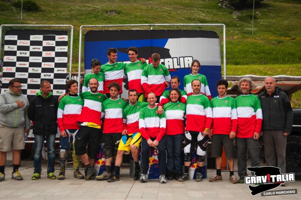 PhotoCarloMarchisio_CampionatiItaliani2014_Champoluc_040-copia