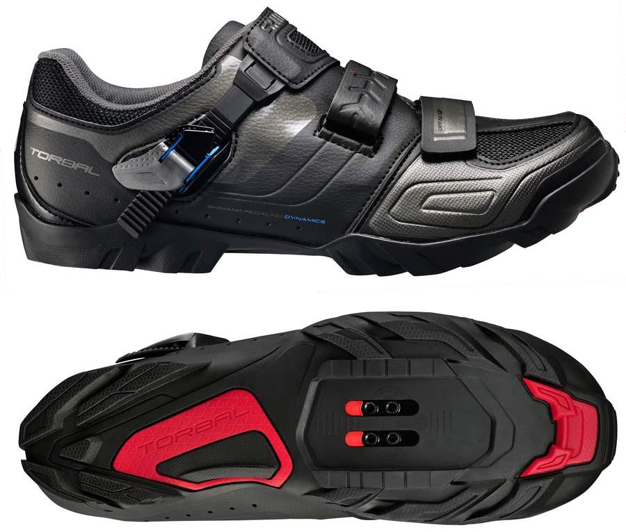 Shimano-SH-M089-enduro-trail-mountain-bike-shoe03