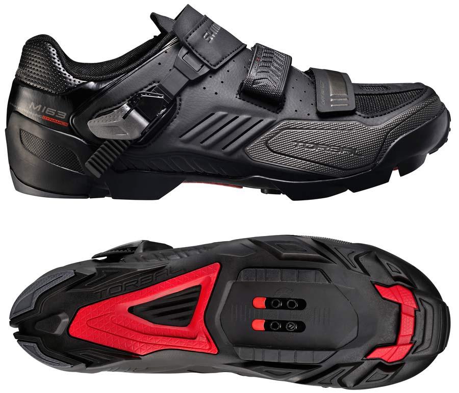 Shimano-SH-M163-enduro-trail-mountain-bike-shoe02
