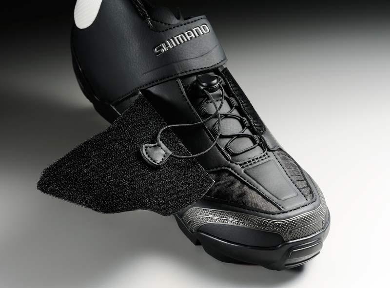 Shimano-SH-M200-enduro-trail-mountain-bike-shoe06