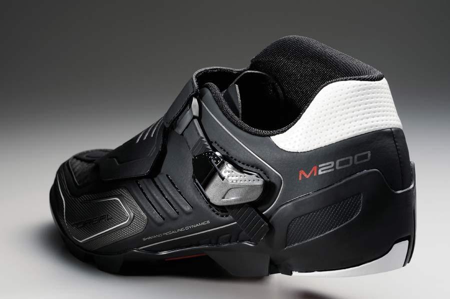Shimano-SH-M200-enduro-trail-mountain-bike-shoe08