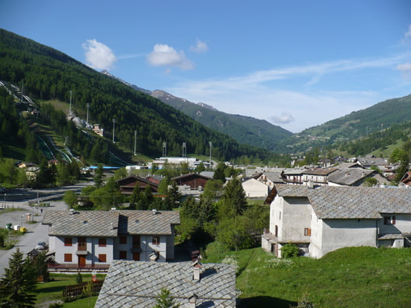 pragelato-estate_5