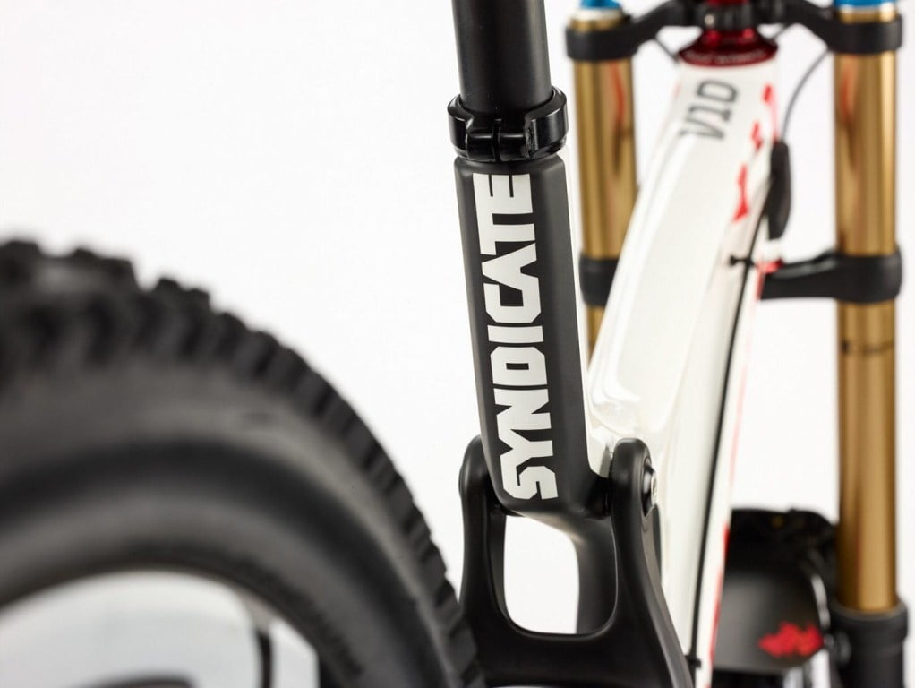 s1600_syndicate_v10_msa_seat_tube