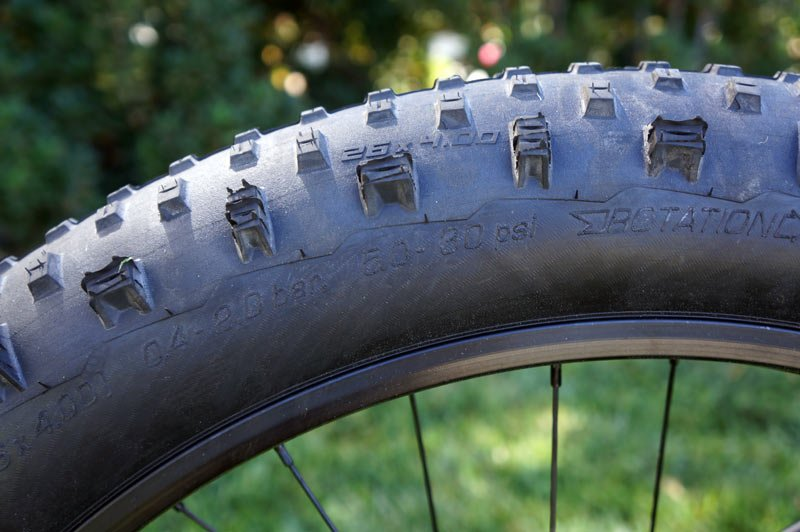 schwalbe-jumbo-jim-fat-bike-tire03