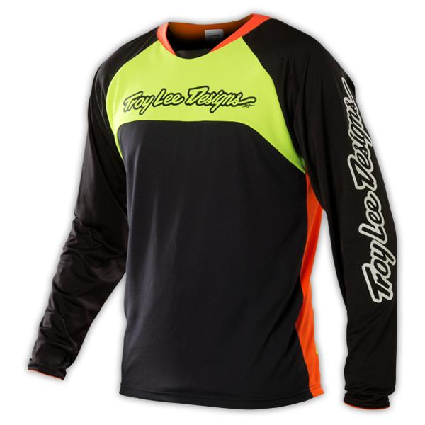 14TLD_SPRINT_JERSEY_GWIN