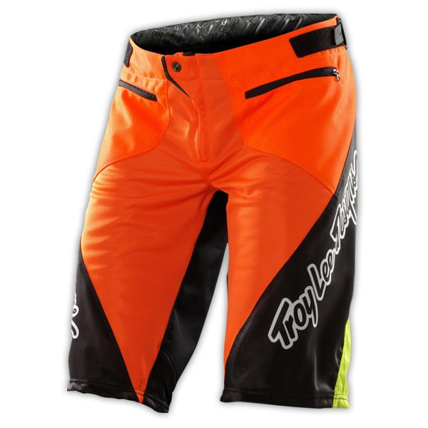 14TLD_SPRINT_SHORTS_GWIN