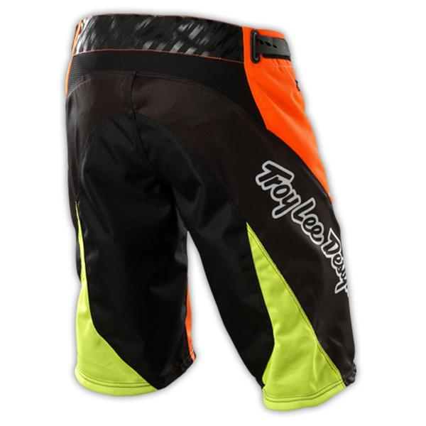 14TLD_SPRINT_SHORTS_GWIN_BACK
