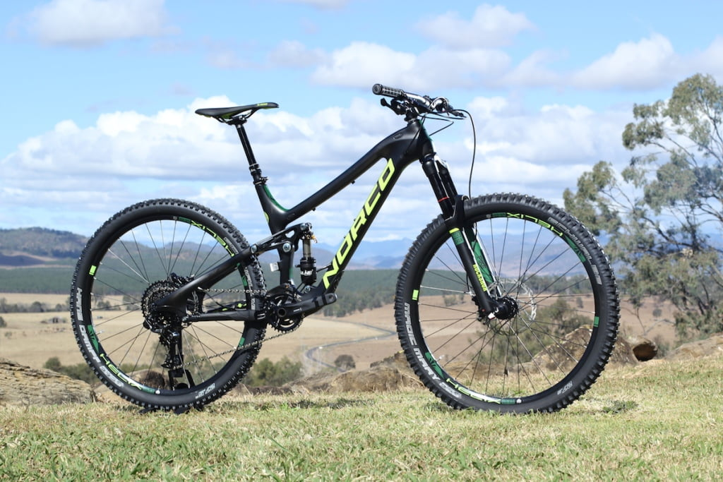 Norco-Sight-C-7.2-14