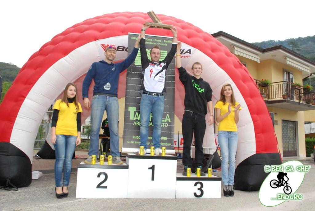 podio2013