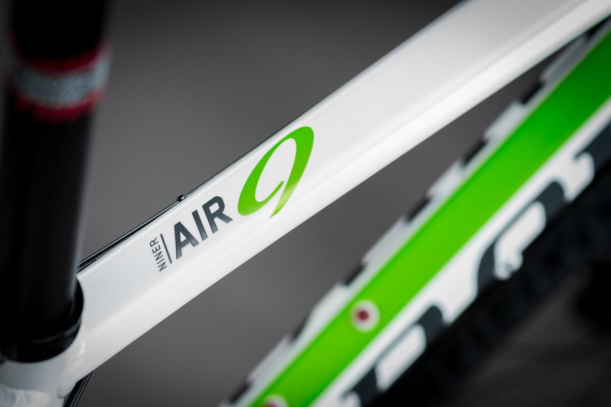 AIR9_6