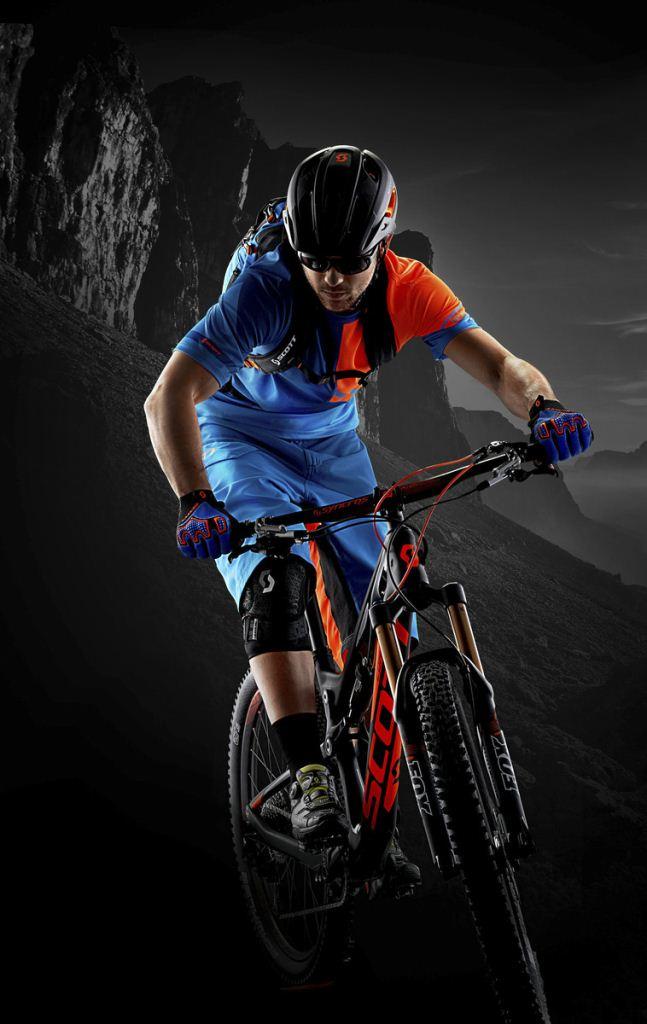 Cross-Merchandising_Genius LT Tuned_Trail Tuned_2015_Image_BIKE_SCOTT Sports
