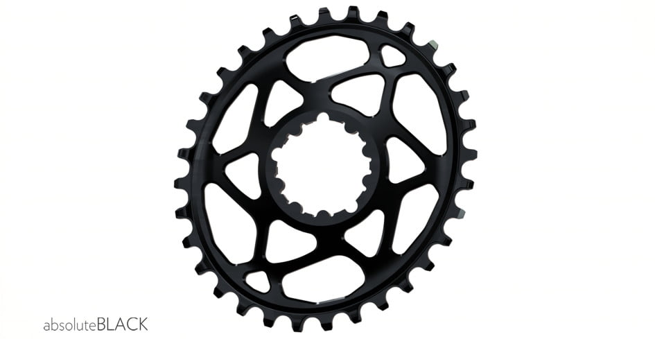 absoluteblack_sram_oval_chainring