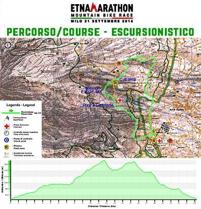 cartinamini_escursionistico2014
