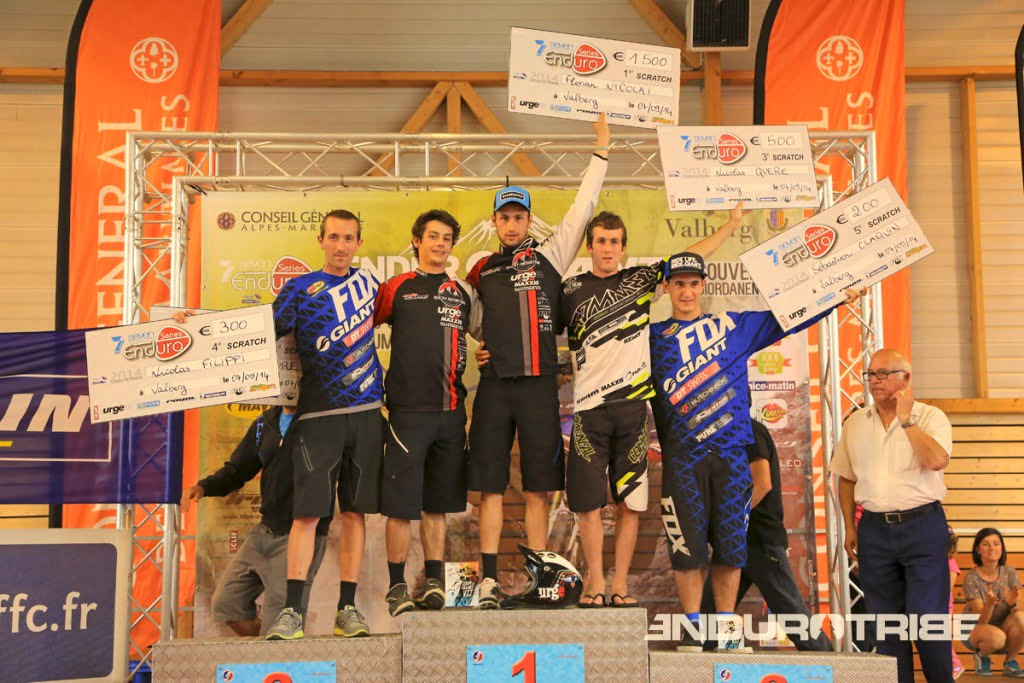 podio-camp