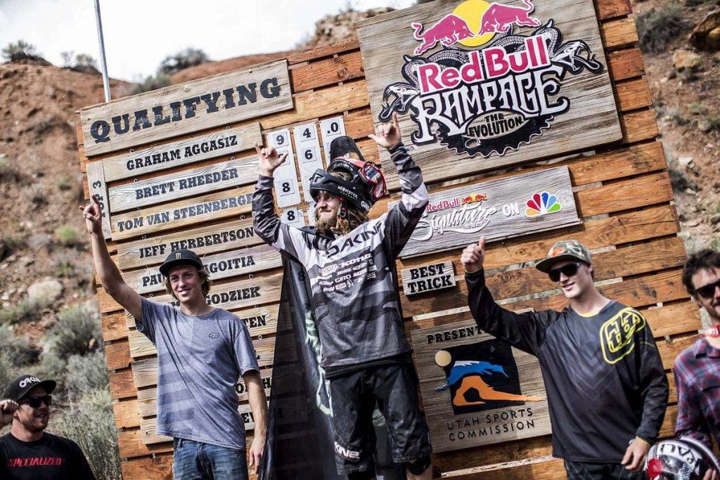 rampage-2014-podio-qualifiche