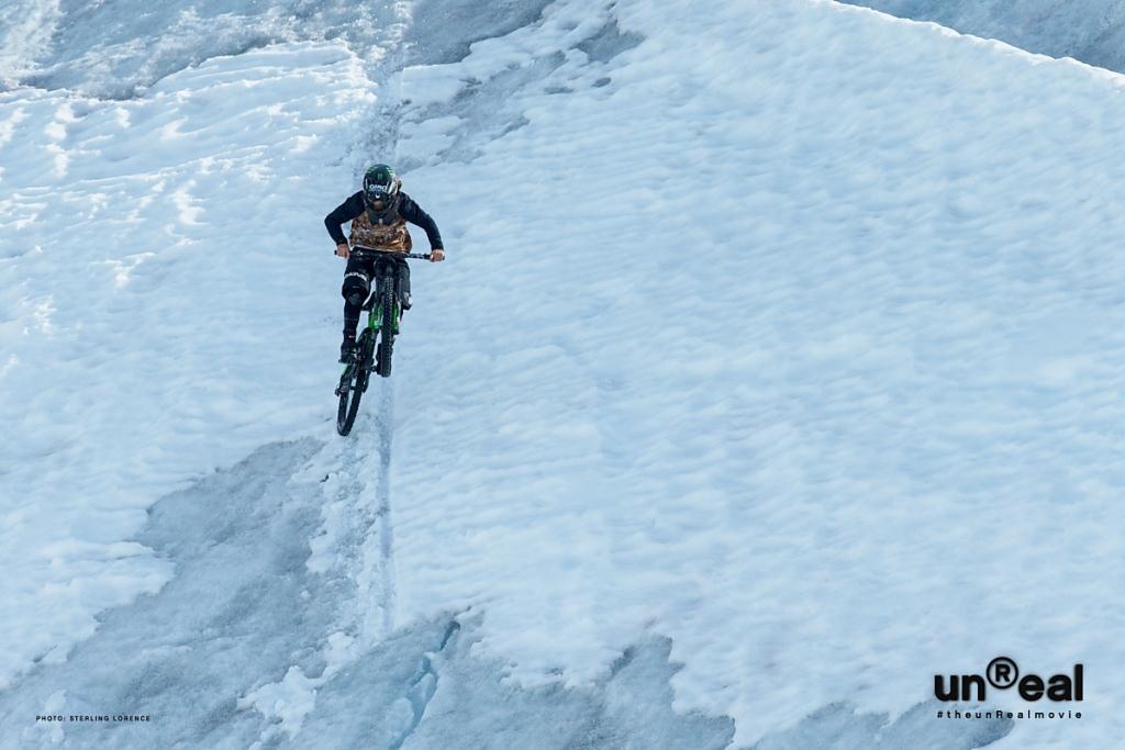 unreal-mountain-bike-film