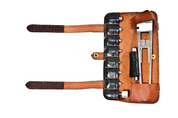 The-breaker-multi-tool-full-windsor-4