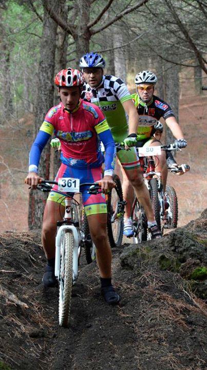 Trofeo Terra di Fuoco 2013