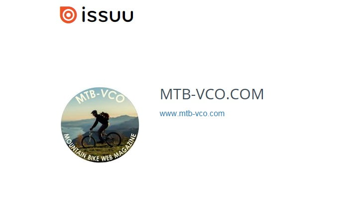 mtb-vco-issuu