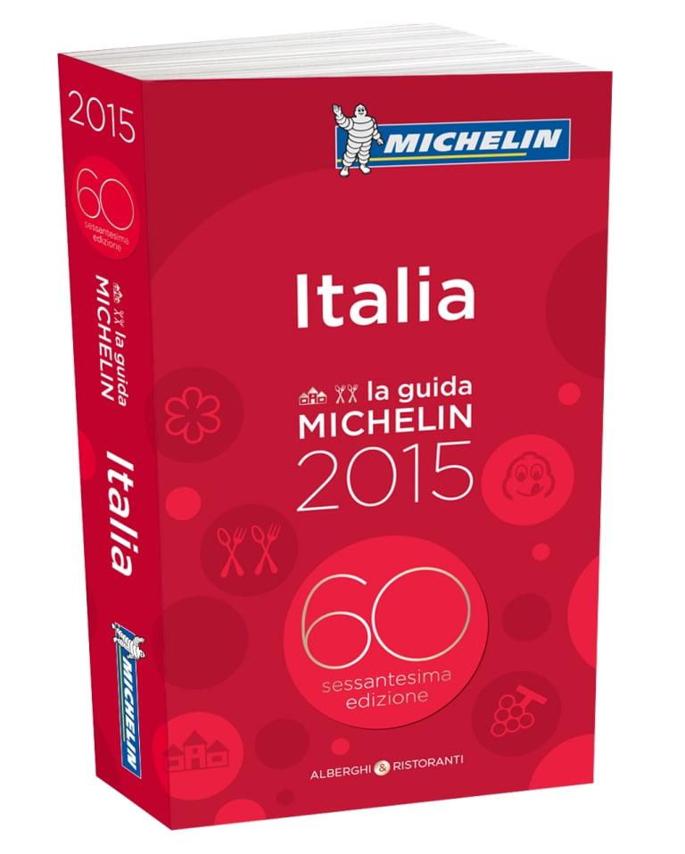 GM Italia_2015