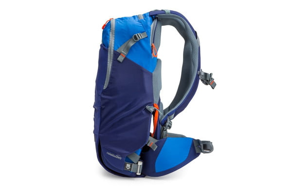 R180_MINDSHIFT_TRAIL_HERO_SIDE_VIEW_TAHOE_BELTPACK_DEPLOYED_01-17V1854_grande