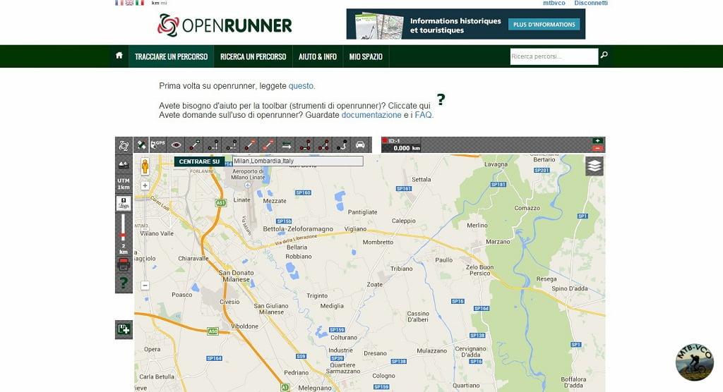 openrunner-1