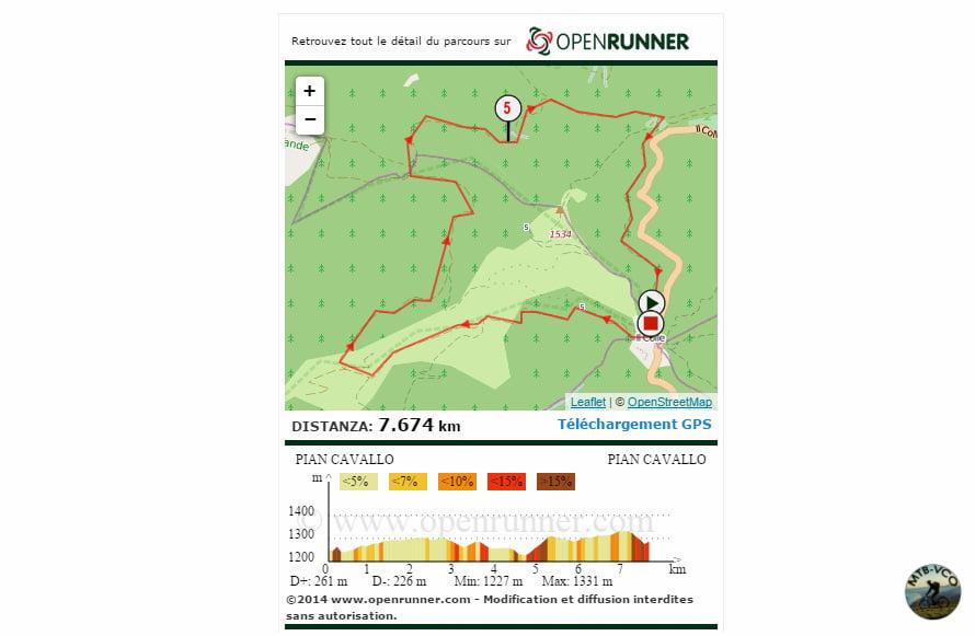 openrunner-7
