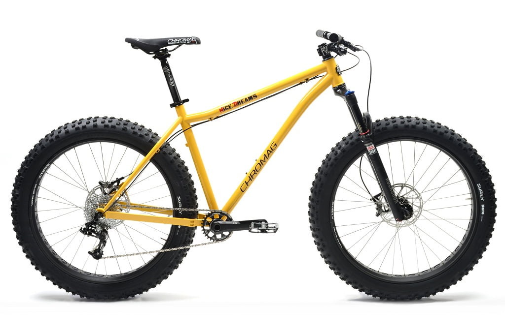 Chromag-Nice-Dreams-fat-bike-1
