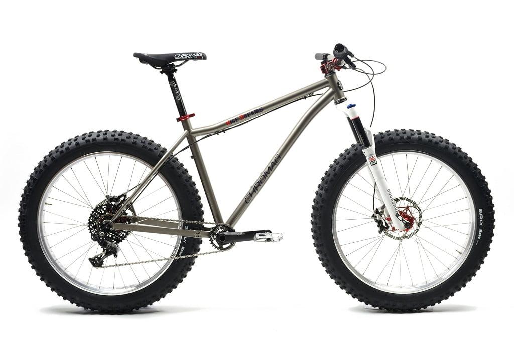 Chromag-Nice-Dreams-fat-bike-3