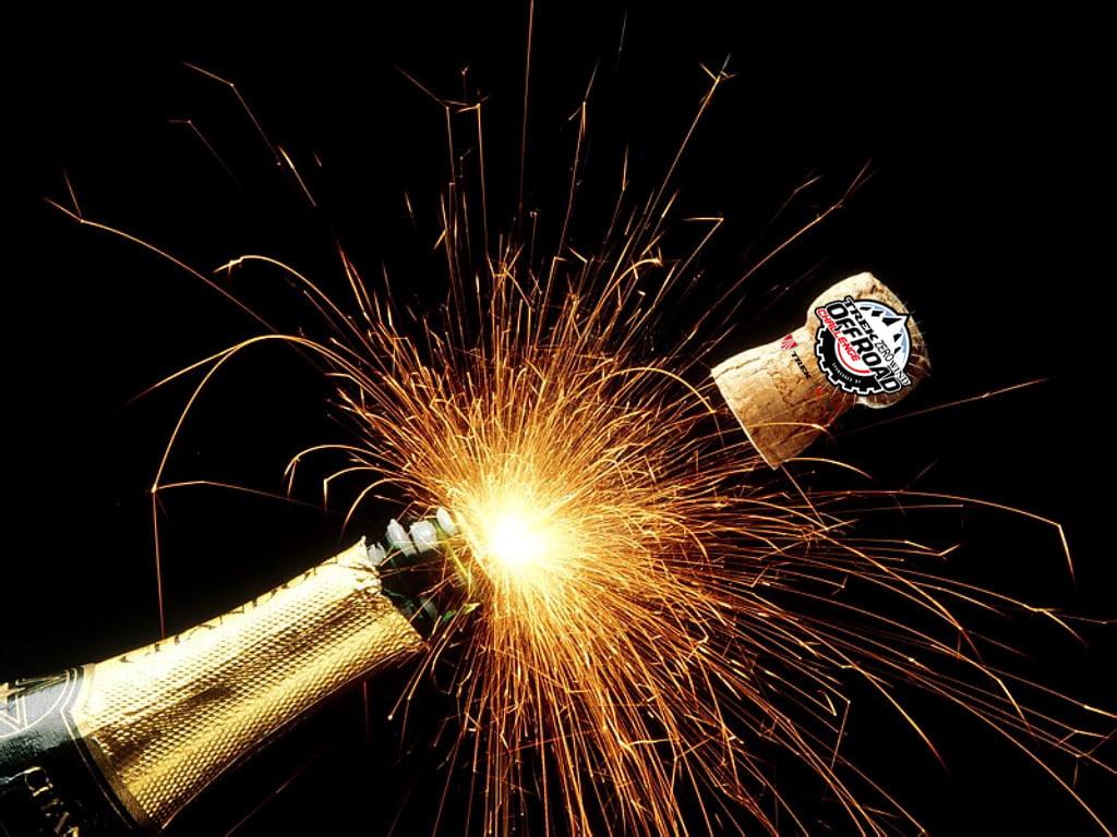 brindate con noi al 2015 aperte le iscrizioni cumulative
