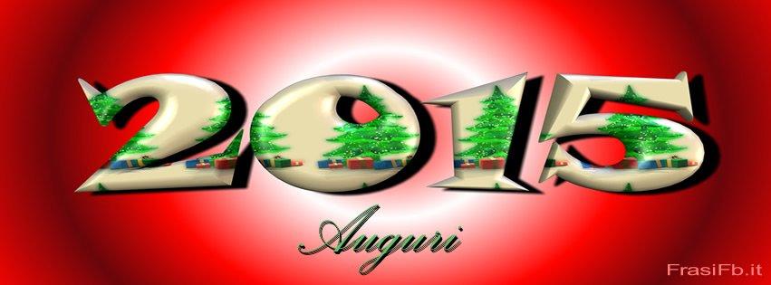copertina-per-facebook-buon-2015-auguri-rosso